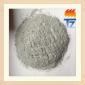 浙江衢州供应耐火原料微硅粉