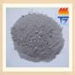 建筑行业都要知道的优质耐火材料微硅粉
