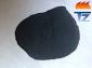 一吨水泥大概配多少的硅灰(硅粉)